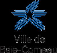 Ville de Baie-Comeau
