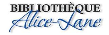 https://centredesartsbc.com/wp-content/uploads/2020/08/1.1-Bibliotheque-Alice-Lane-Logo.png