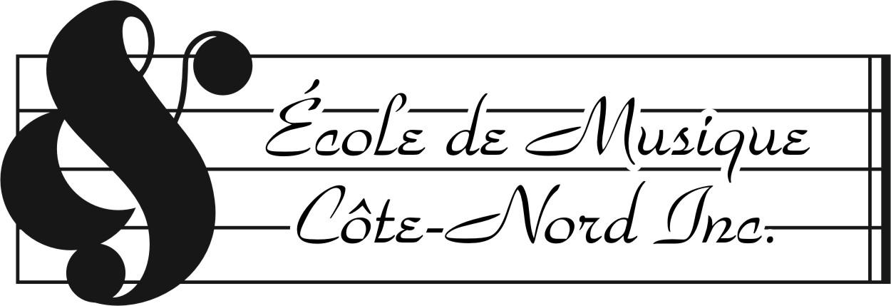 https://centredesartsbc.com/wp-content/uploads/2020/08/1.2-Ecole-de-musique-CN.jpg