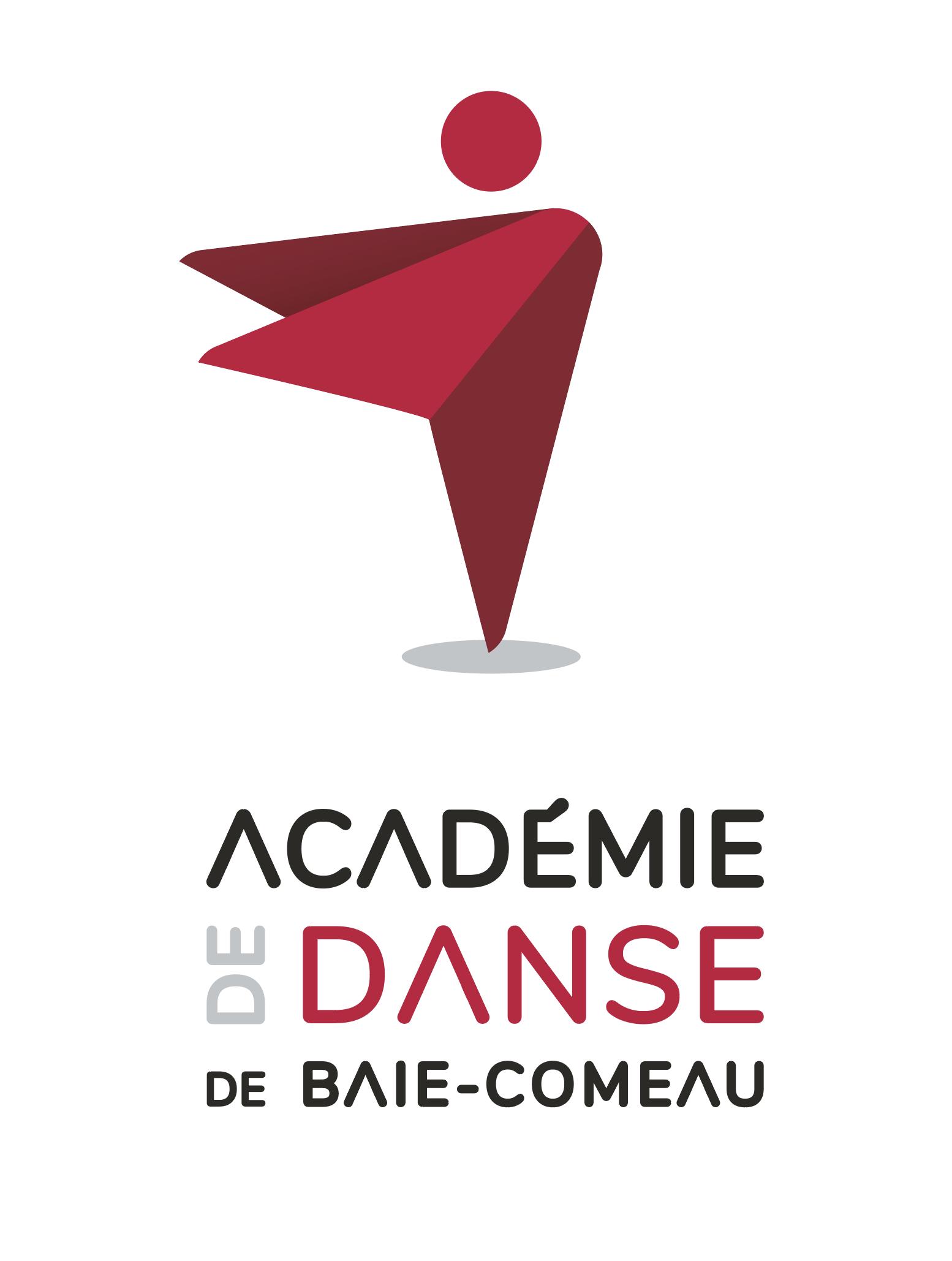 https://centredesartsbc.com/wp-content/uploads/2020/08/1.3-Academie-de-danse.png