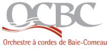 https://centredesartsbc.com/wp-content/uploads/2020/08/OCBC.png